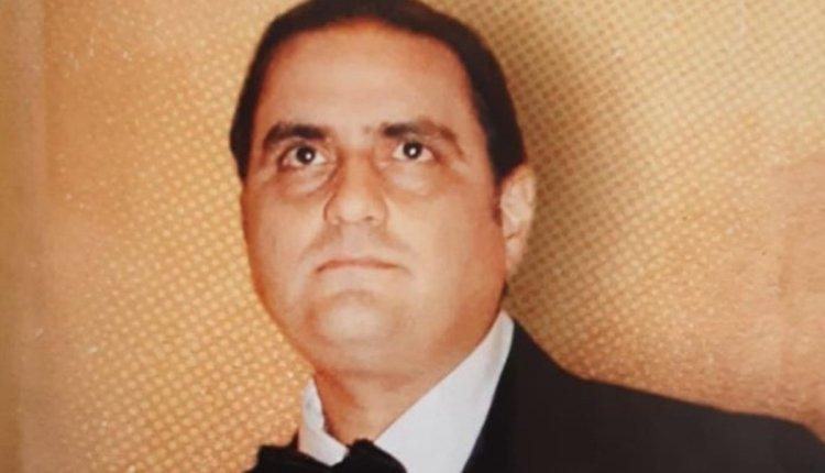 Tribunal falló contra extradición de Alex Saab