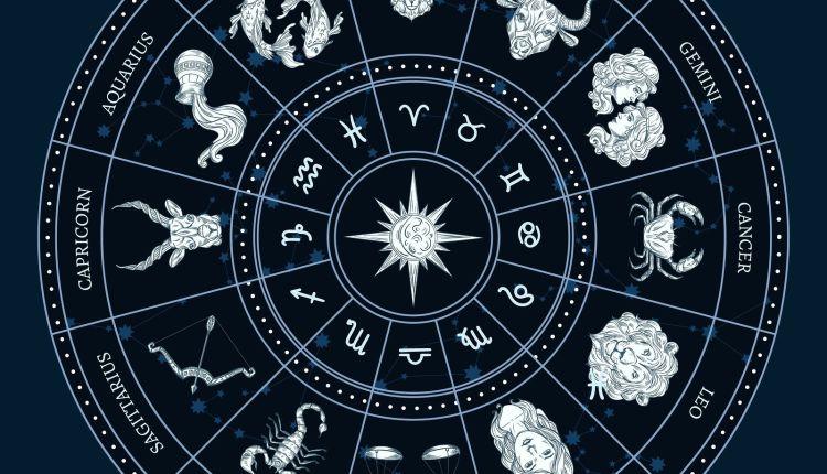 Consulta tu horóscopo de hoy