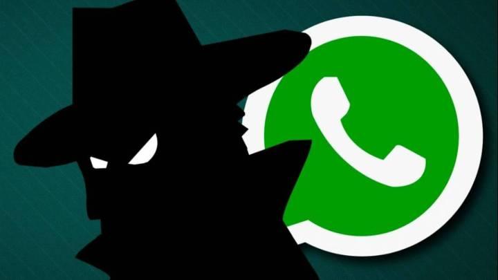 covid 19 en Monagas estafas por Whatsapp