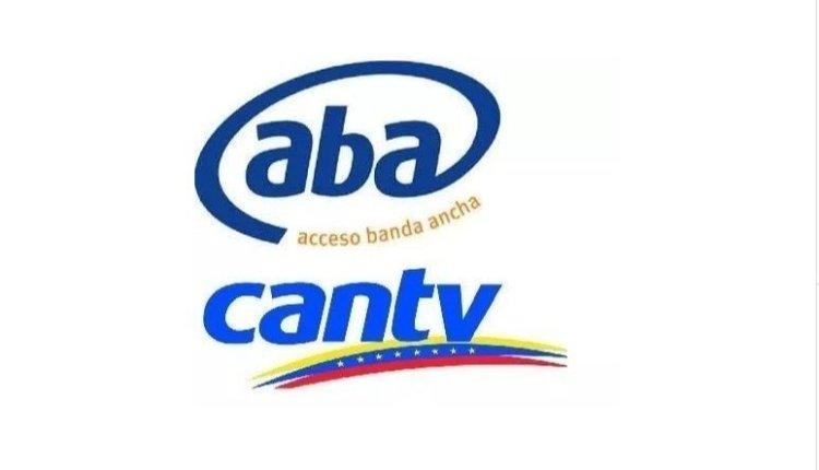 ABA de Cantv