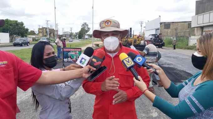 alcalde Wilfredo Ordaz1