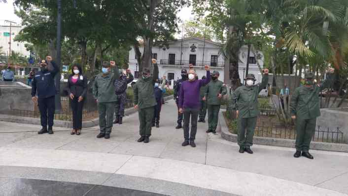 laverdaddemonagas.com autoridades conmemoran 211 anos del 19 de abril