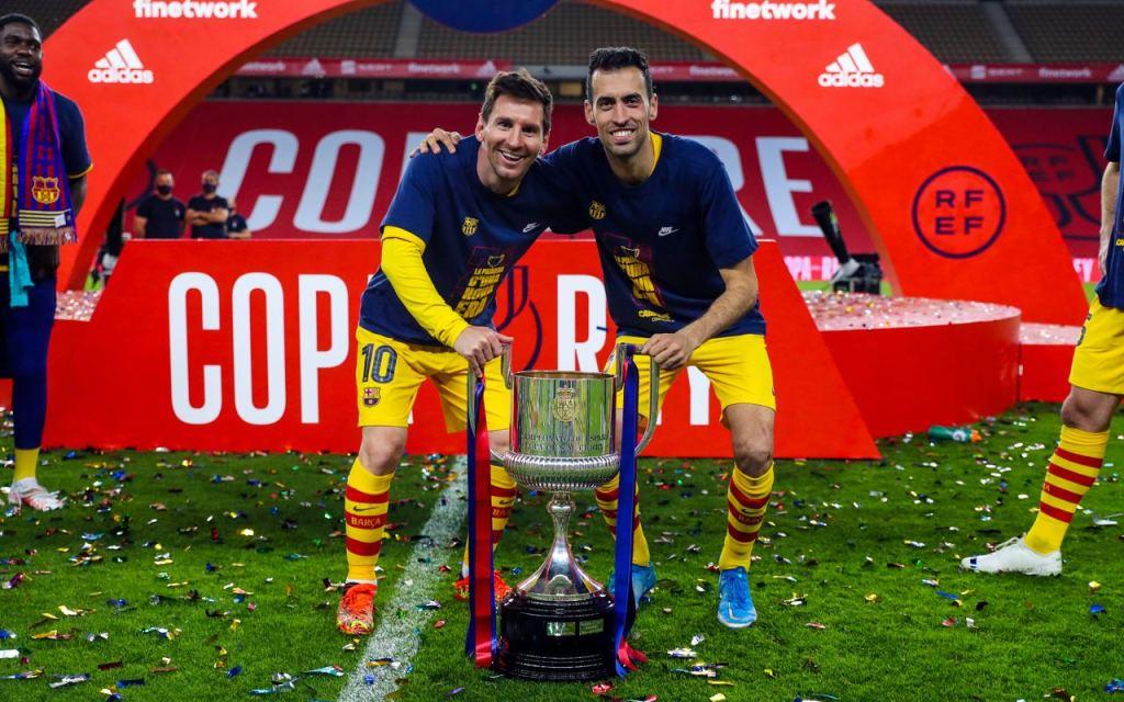 laverdaddemonagas.com el barcelona se corono campeon de la copa del rey 2021 2
