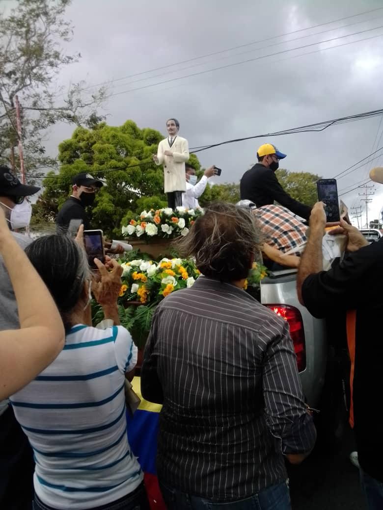 laverdaddemonagas.com imagen del siervo de dios recorrio hospitales de maturin dejando fe y esperanza 10