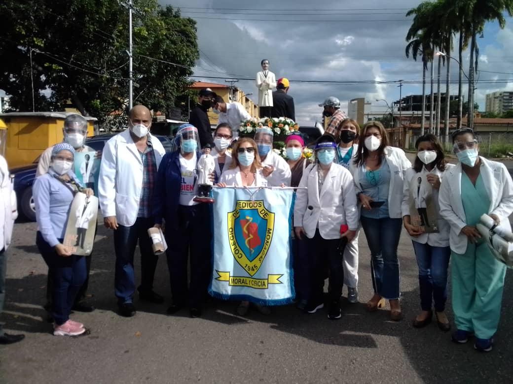 laverdaddemonagas.com imagen del siervo de dios recorrio hospitales de maturin dejando fe y esperanza 9