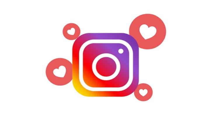 Instagram prueba nueva opción