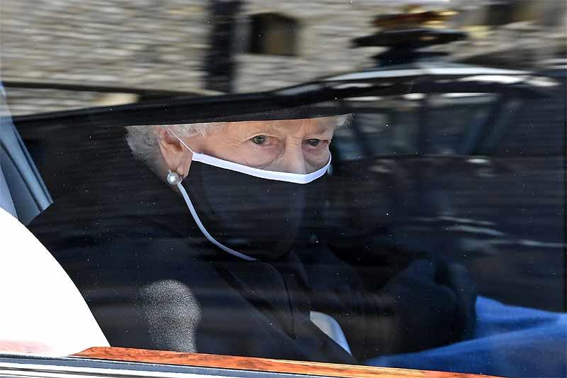 laverdaddemonagas.com solemne funeral despidio al principe felipe en windsor 2