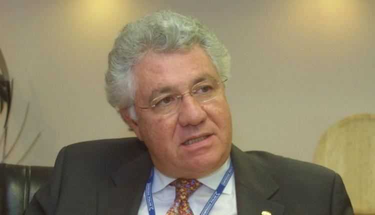 Rafael Rangel Aldao Covid-19