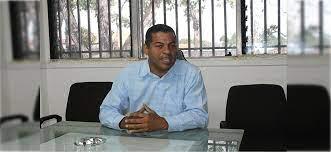 CTV Monagas considera que el nuevo sueldo debe ser de 400 dólares