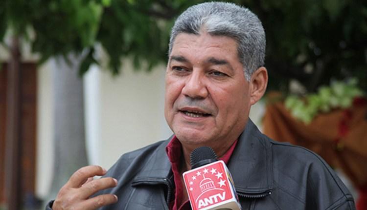 Eduardo Piñate