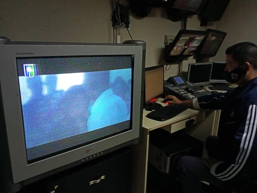 laverdaddemonagas.com 1 de mayo dia del trabajador 3
