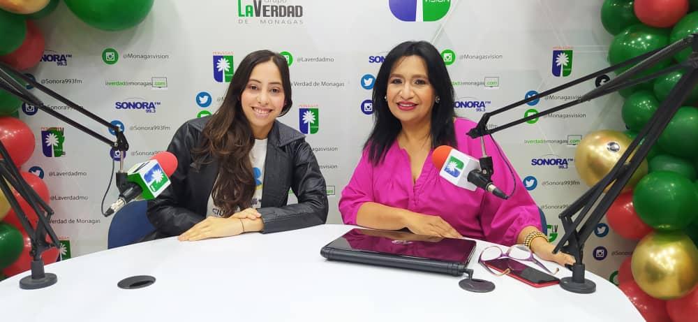 laverdaddemonagas.com 1 de mayo dia del trabajador 5