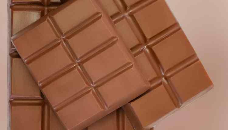 Varaiva Cacao