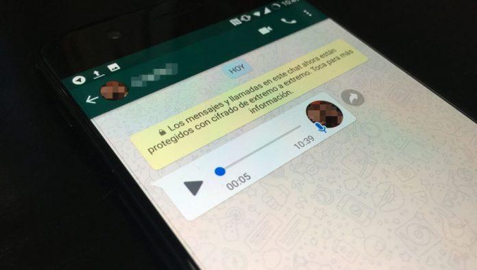 whatsapp nueva herramienta