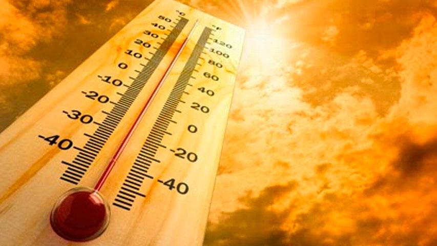 150 muertes en inédita ola de calor se reportan en Norteamérica