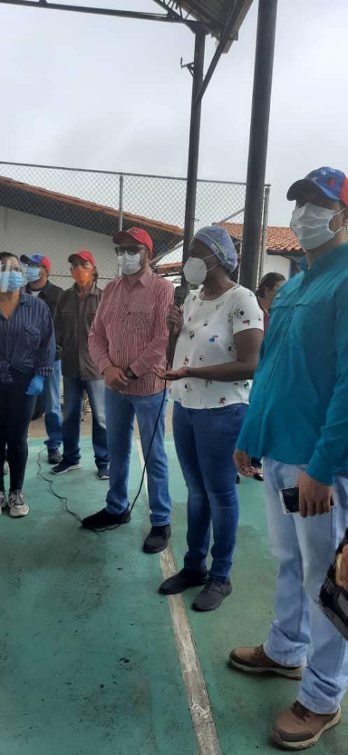200 adultos mayores de santa barbara vacunados contra la covid 19 laverdaddemonagas.com ee99ea85 e38b 45ae 923b c12a2e8e6957