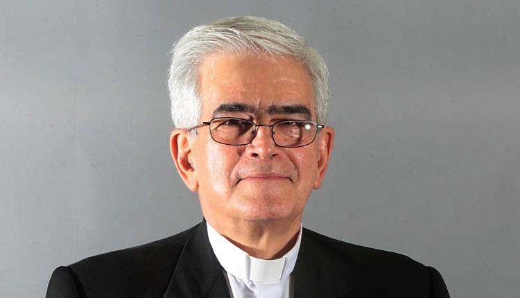Fernando Castro Aguayo