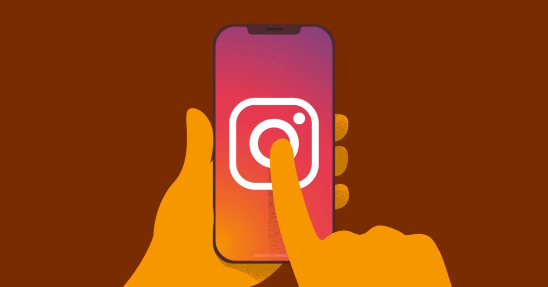 Instagram aclara cómo funciona su algoritmo