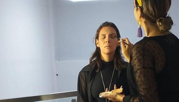 Naiyuri Figueredo