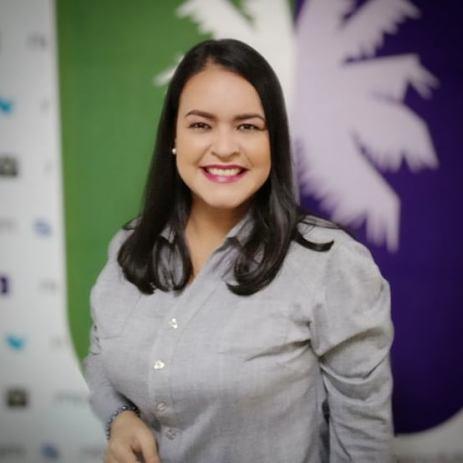 periodistas de la verdad de monagas mantienen su compromiso en pandemia laverdaddemonagas.com sofi