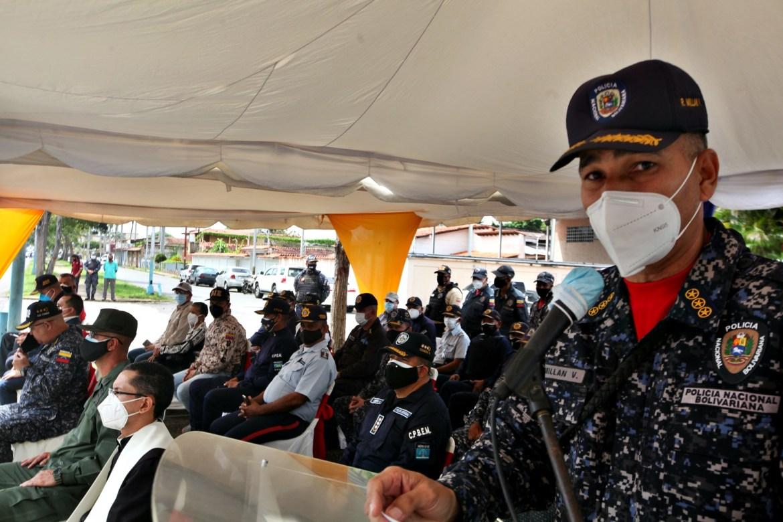 policia nacional bolivariana inauguro su nueva sede en maturin laverdaddemonagas.com img 5988
