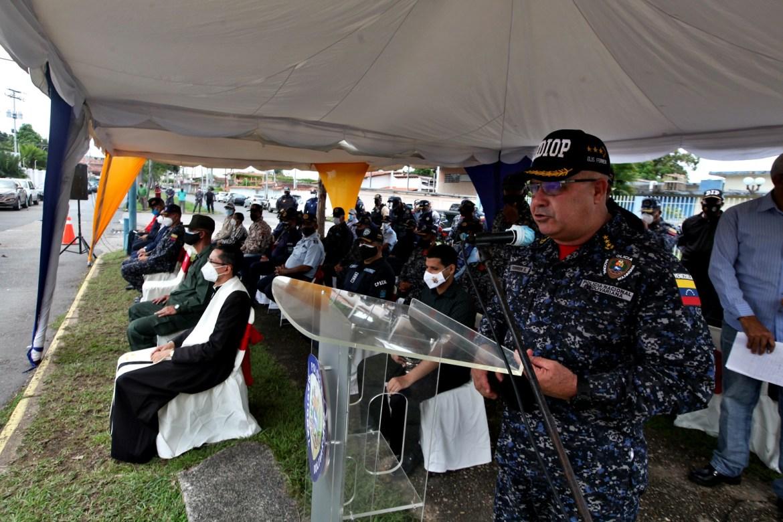 policia nacional bolivariana inauguro su nueva sede en maturin laverdaddemonagas.com img 6009