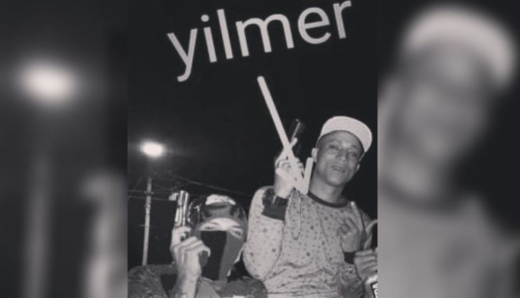 El Yilmer