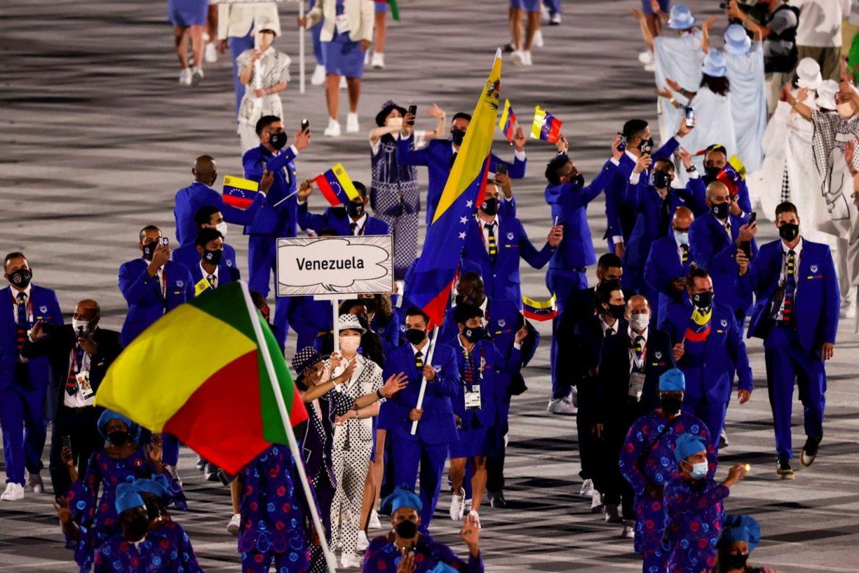 arrancaron los juegos olimpicos tokio 2020 venezuela participa con 43 atletas laverdaddemonagas.com efe tokio venezuela 1536x1024 1