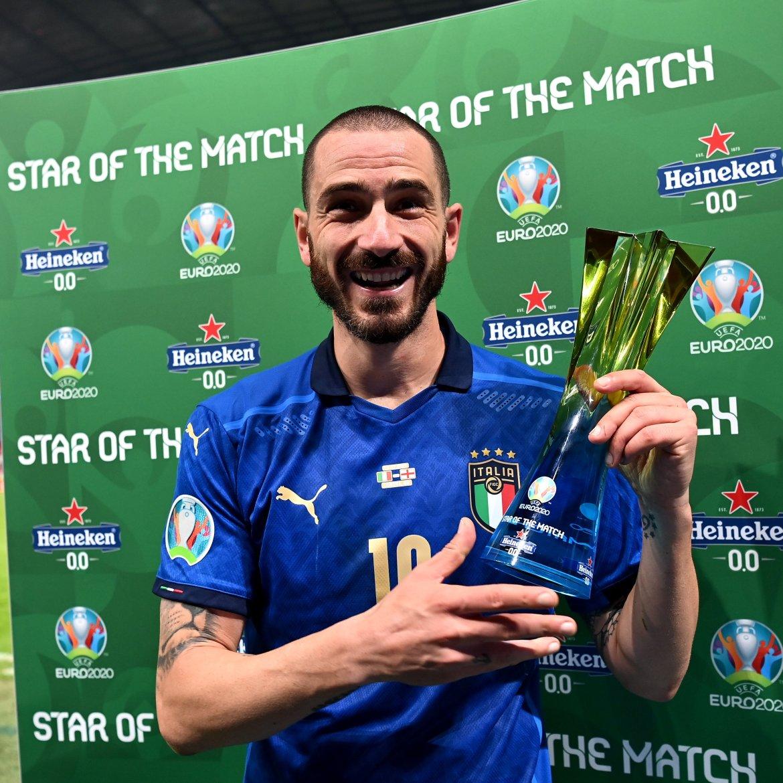 asi celebro italia el titulo de la eurocopa disfruta de las mejores imagenes laverdaddemonagas.com 12