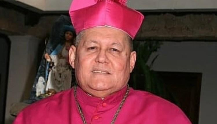 López Castillo