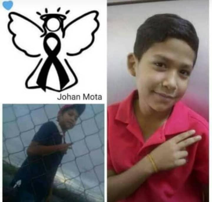 muere ahogado nino de 14 anos en laguna de ciudad colonial laverdaddemonagas.com whatsapp image 2021 07 16 at 9.20.55 am
