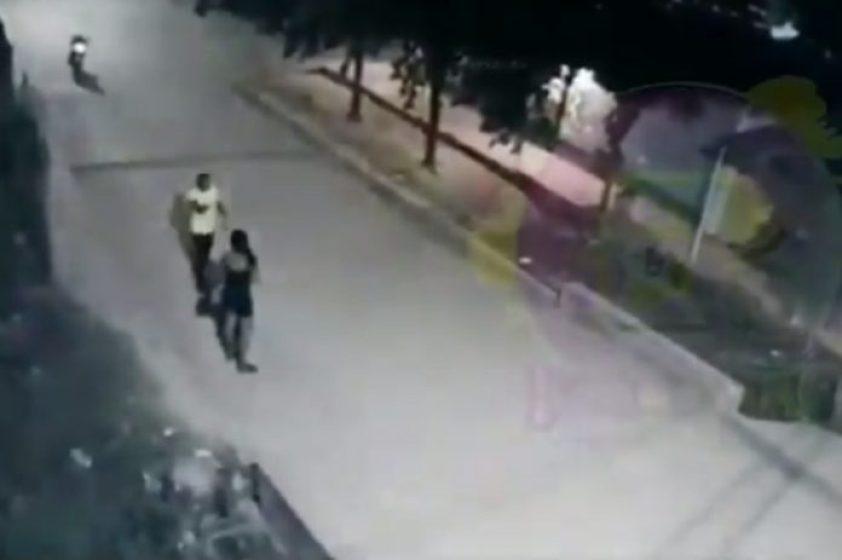 por celos un hombre asesino a una venezolana en colombia laverdaddemonagas.com venezolana asesinada en colombia 696x463 1