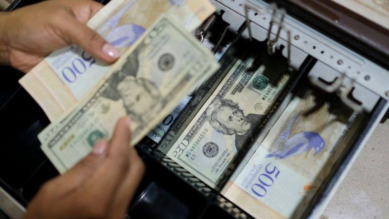 remesas en venezuela retrocedieron 58 5 en 2020 por pandemia laverdaddemonagas.com 110456367 foto1