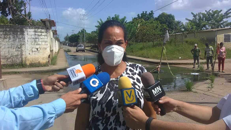 el hueco de la muerte mantiene en zozobra a vecinos del sector el silencio laverdaddemonagas.com photo 20210826 144356