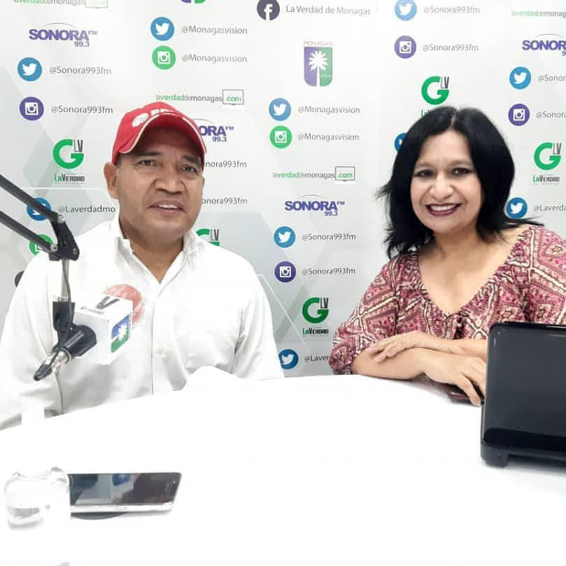 fallecio de un infarto el concejal manuel jaimez laverdaddemonagas.com manuel jaimez1