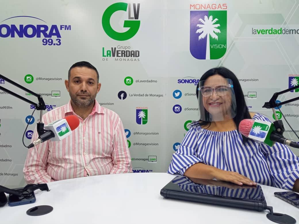 gutierrez mi candidatura seguira hasta el 21 n laverdaddemonagas.com cesar y star1