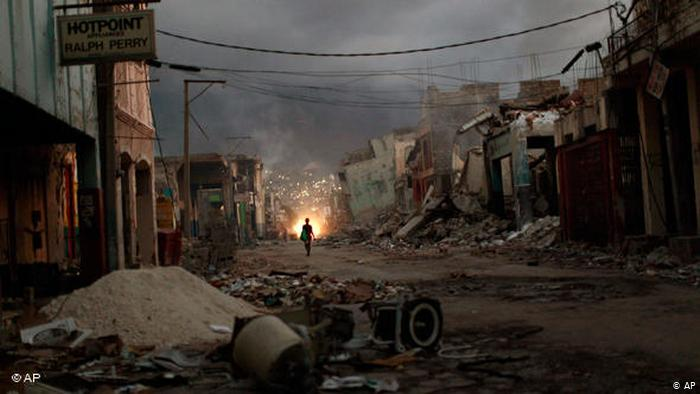 haiti reporta 1 297 muertos por terremoto laverdaddemonagas.com 5240761 303