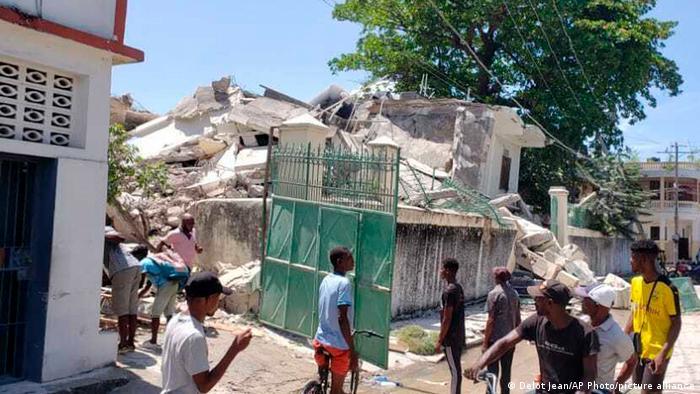haiti reporta 1 297 muertos por terremoto laverdaddemonagas.com 58867435 303