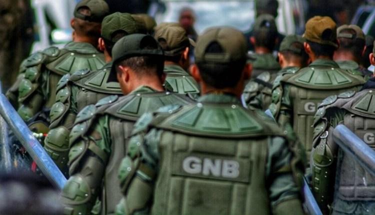 Hallaron cadáveres de dos niños en Guárico