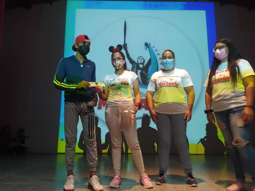 jovenes de santa barbara respaldan precandidatura de jose cheo malave laverdaddemonagas.com whatsapp image 2021 07 31 at 8.47.43 pm 1