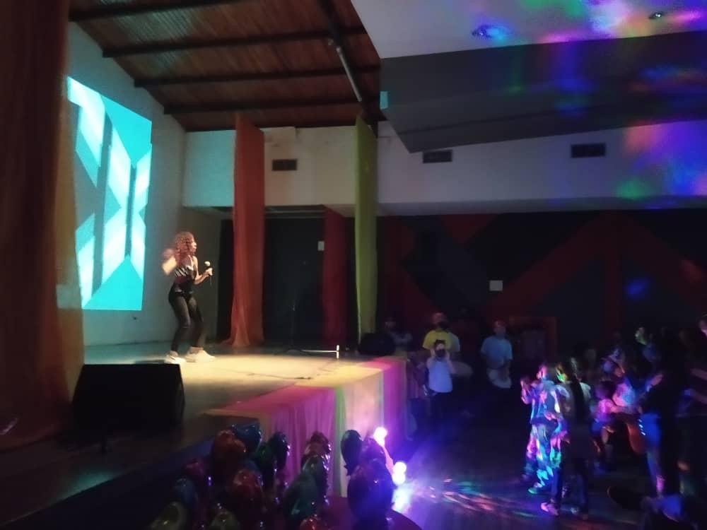 jovenes de santa barbara respaldan precandidatura de jose cheo malave laverdaddemonagas.com whatsapp image 2021 07 31 at 8.47.43 pm
