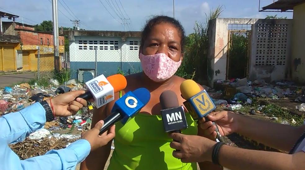 vecinos de 1 de mayo sera que nos comemos la basura laverdaddemonagas.com screenshot 2021 08 28 12 28 48