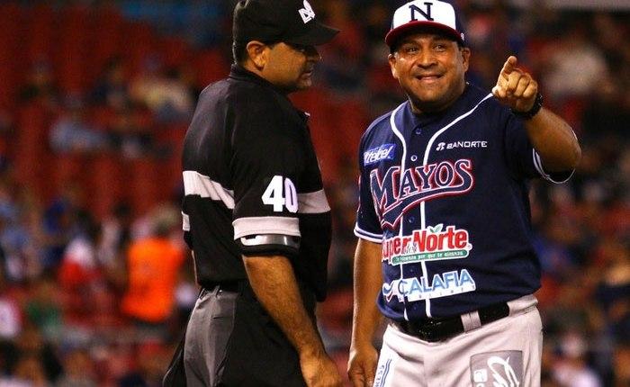 Wilfredo Romero magallanes