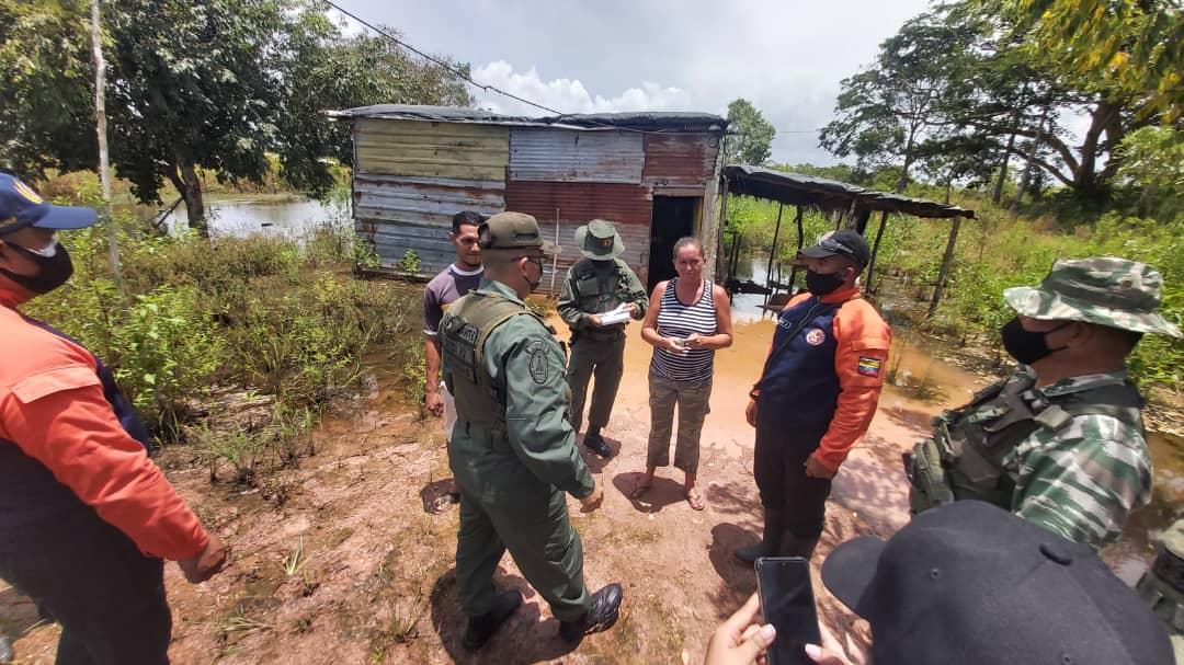 zodi monagas desarrolla jornada de vacunacion en comunidades afectadas por las lluvias laverdaddemonagas.com 7