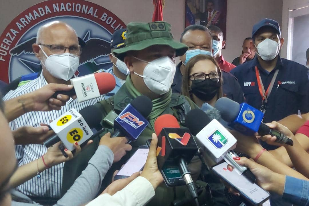 activado comite regional de la oddi monagas para la defensa integral laverdaddemonagas.com general 2