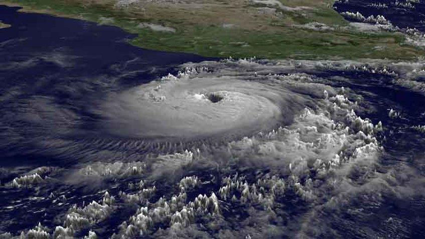 Advierten que fenómeno climático de La Niña regresaría a finales del año 2021