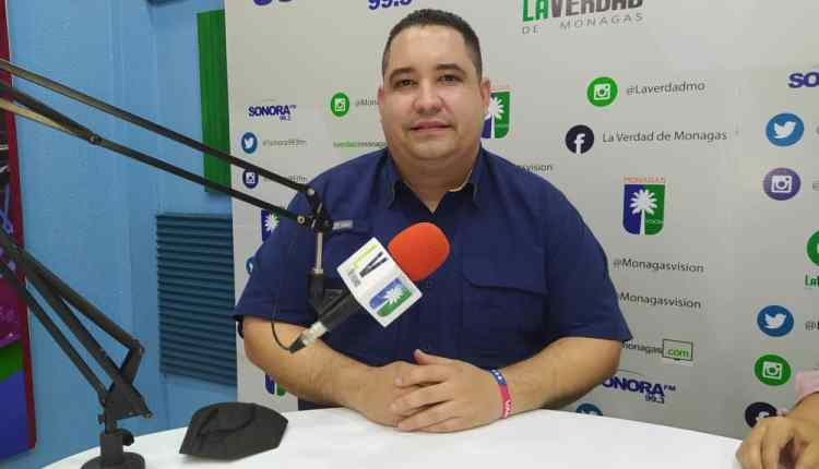 Ángel Aristimuño