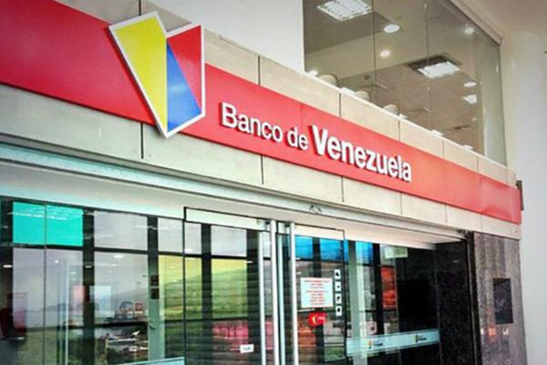 clientes del bdv armando maletas para irse a otro banco laverdaddemonagas.com banco de venezuela 600x400 1