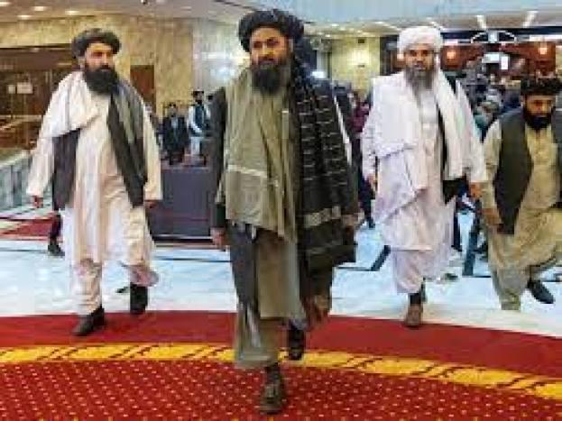 el mula abdulghani baradar dirigira el nuevo gobierno segun fuentes de los talibanes laverdaddemonagas.com mula 2
