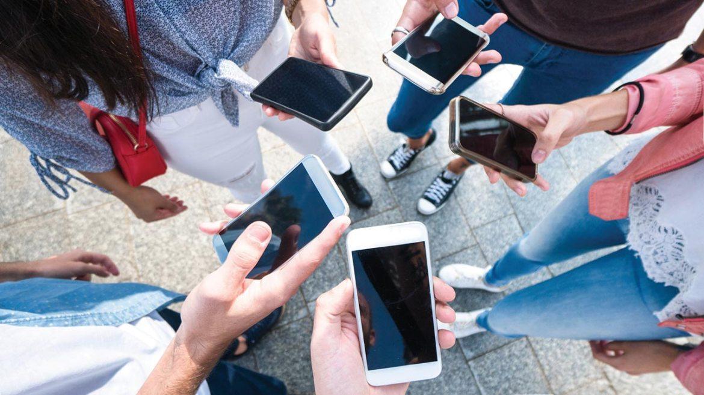 enterate cuales son las nuevas tarifas de los planes de telefonia movil de digitel laverdaddemonagas.com celulares